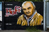 Kispesten vannak a legszuperebb graffitik