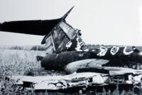 A bukaresti Mal�v-baleset